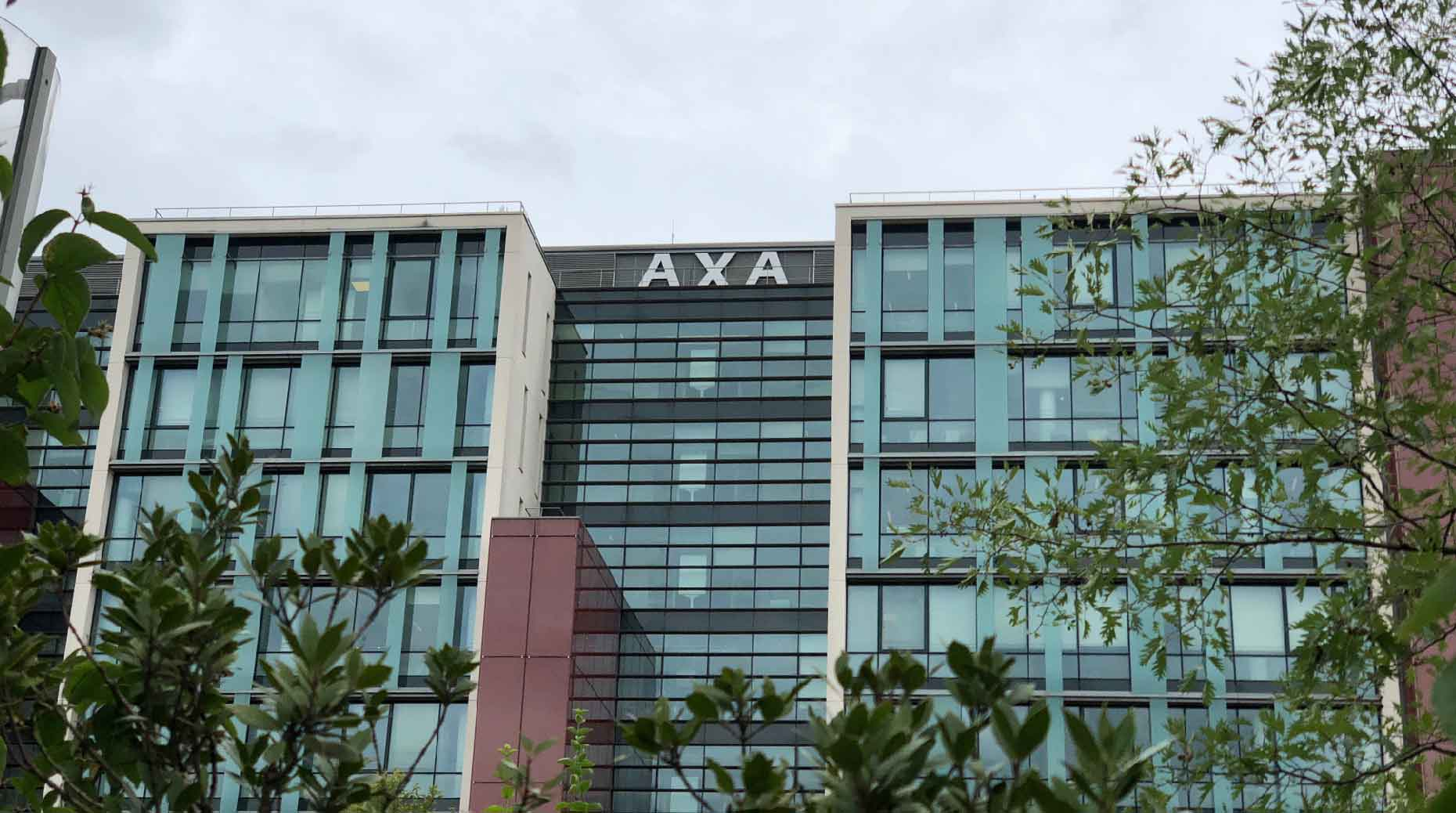 Pertes d'exploitation : Axa condamné à indemniser le gérant de 6 restaurants