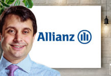 Emeric de Souance allianz France,
