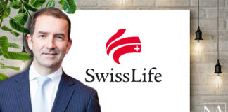 tanguy polet swiss life france