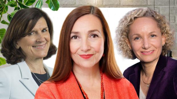 FFA : Nouvelle présidence à la commission des affaires sociales