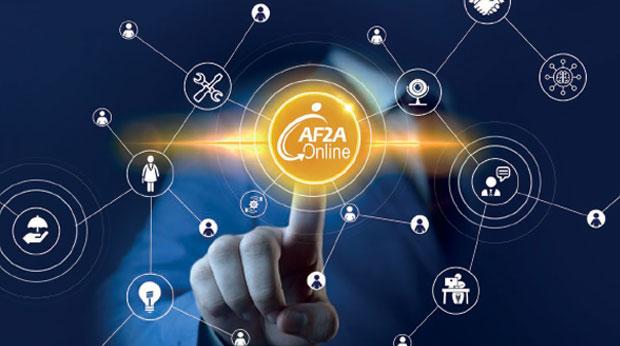 af2a_offline