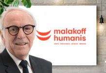Jean-Luc Garde est nommé porte-parole mutualiste du groupe. Il siège au bureau de la Mutualité Française.