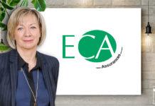 sylvie langlois ECA Assurances