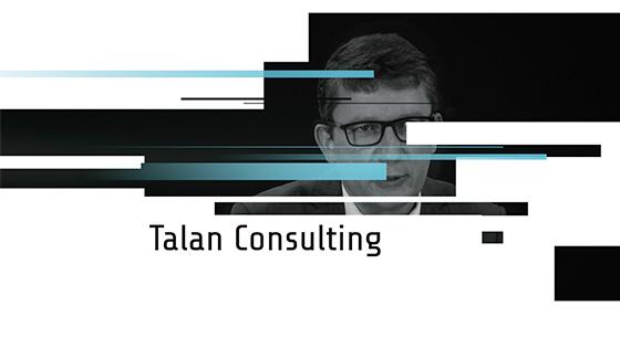 Vidéo de Talan Consulting