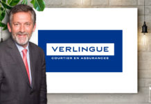 antoine jacquot verlingue