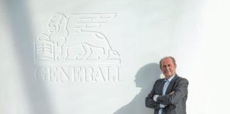 Philippe Donnet Generali