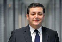 Nicolas Pagès