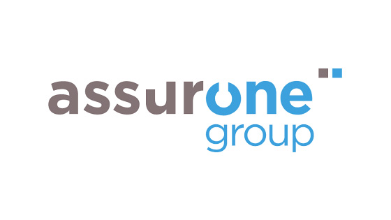 Logo de Assurone