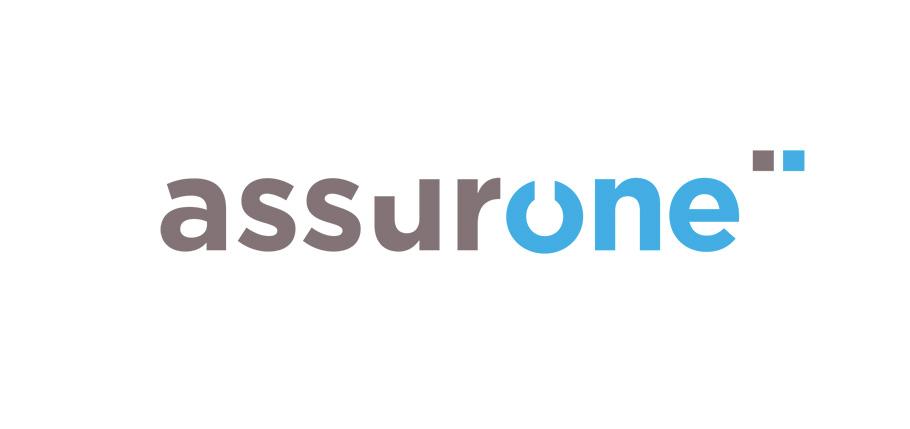 AssurOne