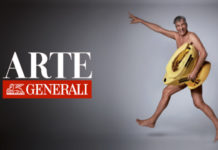 visuel_arte_generali