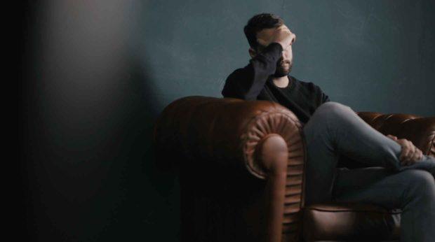 Covid 19 : Les vulnérabilités des salariés amplifiées par la crise