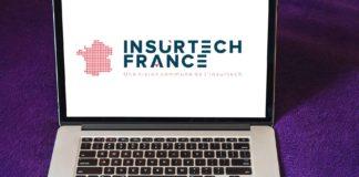 Insurtech France