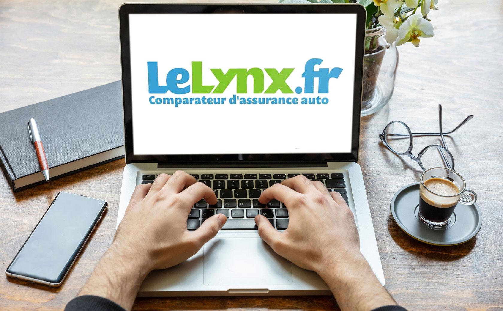 Comparateurs : Lelynx.fr change de propriétaire