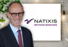 François Codet Natixis