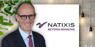 François Codet Natixis