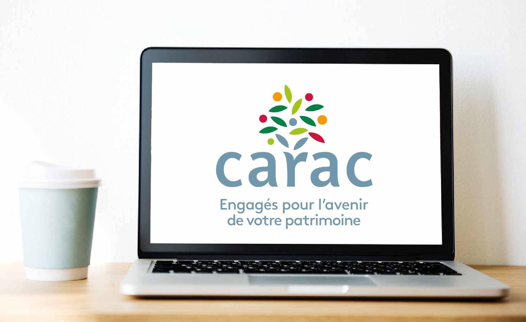 Rendements 2020: La Carac sert 1,70% sur son fonds Profiléo