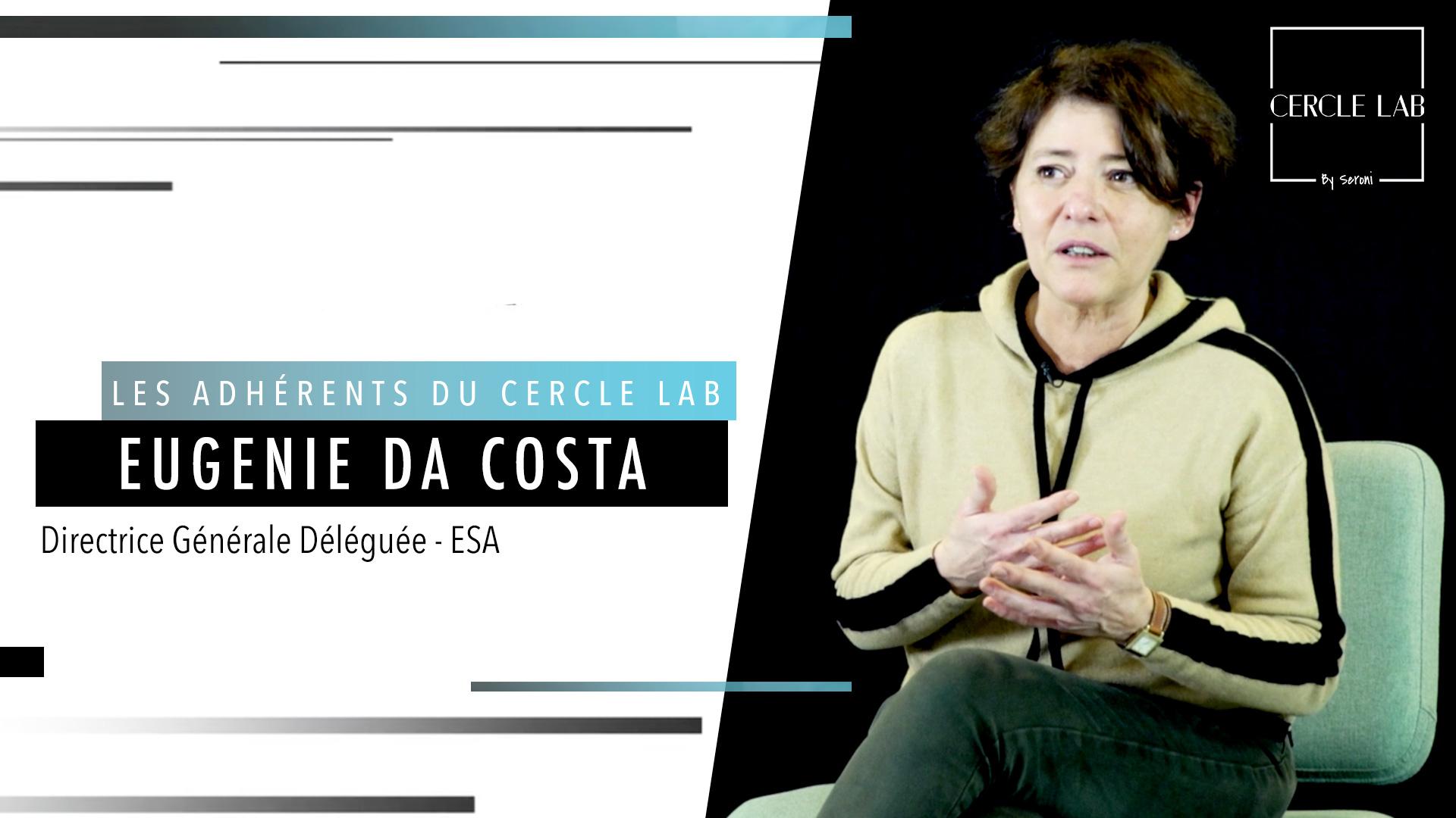 Poster Video ESA