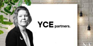 Cécile Waquet devient associée de YCE Partners.