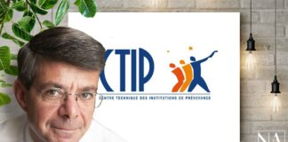 Denis Laplane est le nouveau président du CTIP.