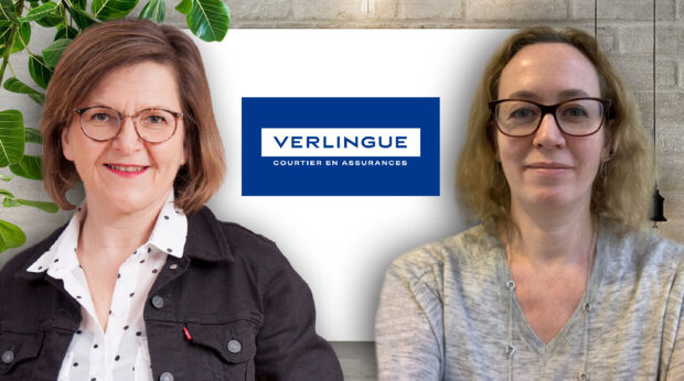 Nomination : Verlingue renforce sa direction IARD
