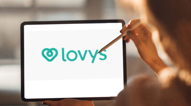 Insurtech: Lovys lève 17M d'euros