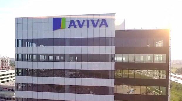 Aviva France : L'intersyndicale se positionne en faveur de l'offre Aéma/Macif