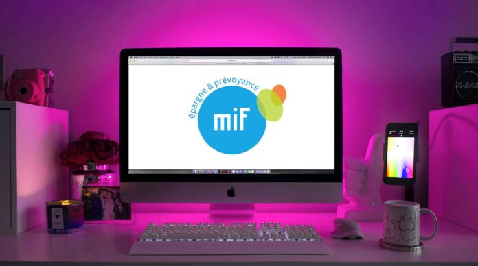 La Mif