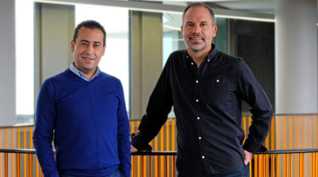 Assurtech : Leocare lève 15 millions d'euros