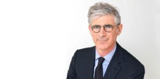 Stéphane Dedeyan était directeur général du groupe Vyv depuis février 2019.