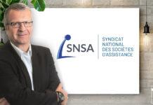 Serge morelli SNSA