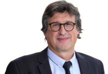 Jean-Philippe Dogneton