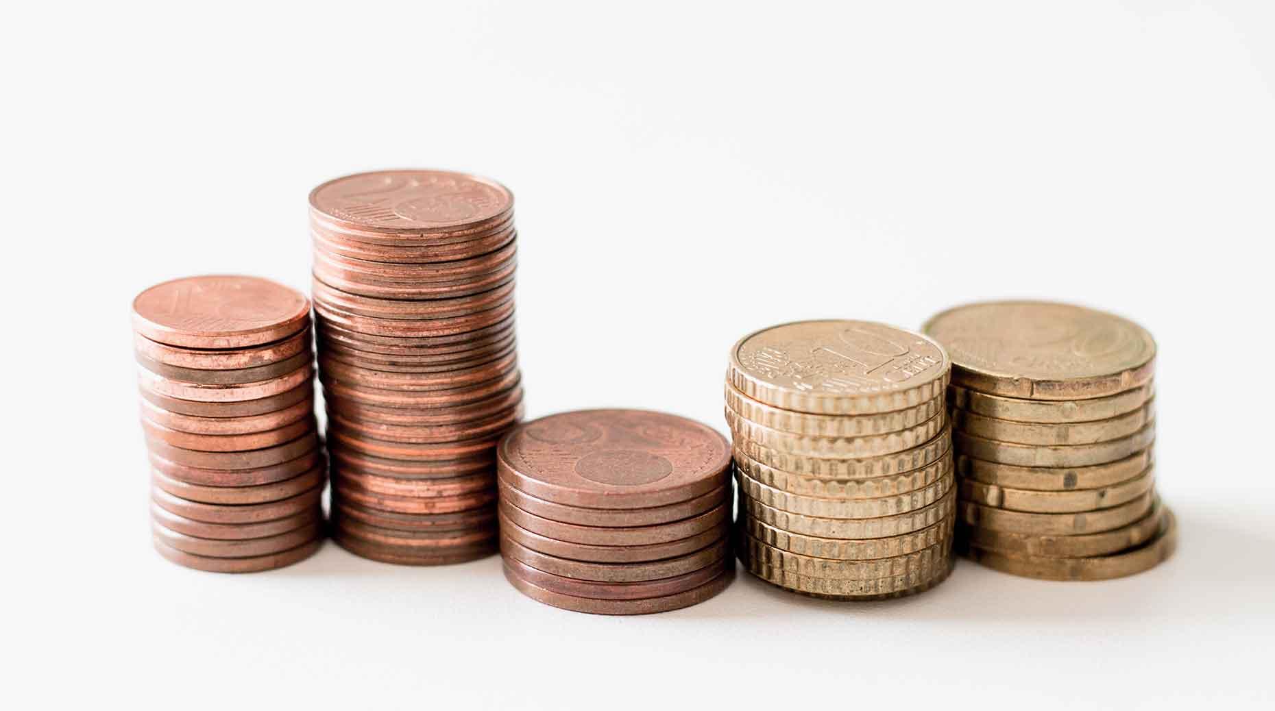 Retraite supplémentaire : Les cotisations repartent à la hausse en 2019