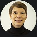 Sophie Laxenaire