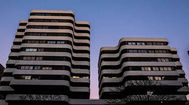 MRH : L'Olivier Assurance se lance dans l'assurance habitation