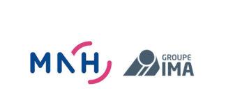 La MNH et IMA renouvellent leur partenariat.