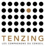 Partenaire Tenzing