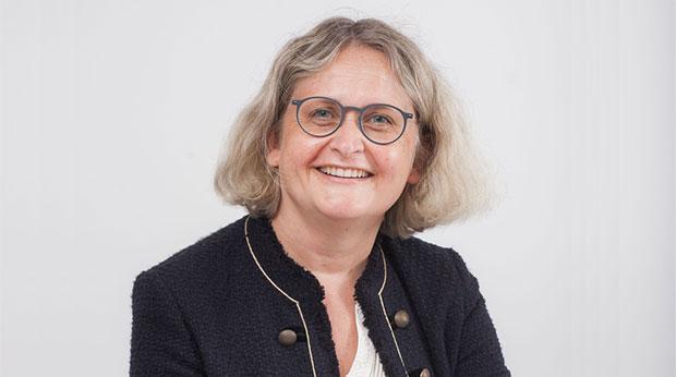 Isabelle Hébert
