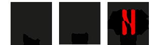 Logo Le Onze, NAPRO, Cercle LAB, ANNIE