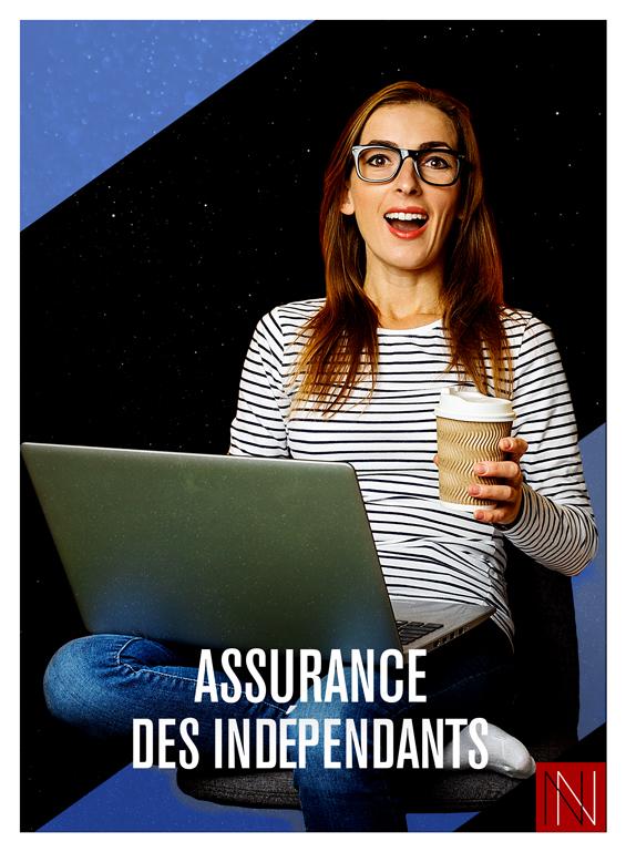 Assurance des indépendants
