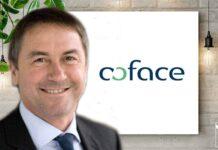 Bernardo Sanchez Incera est nommé président de Coface.