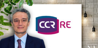 Emmanuel Jacquemin CCR Re