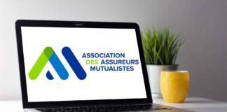 Logo de l'AAM