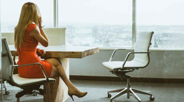 Mutuelles : De plus en plus de femmes directrices générales