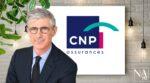 Stéphane Dedeyan devient directeur général de CNP Assurances.