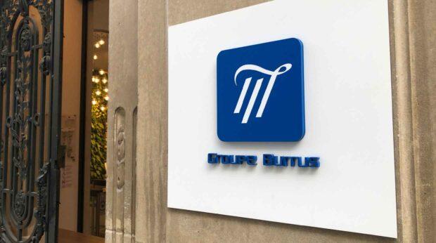Siaci / Burrus : La Commission européenne valide l'opération