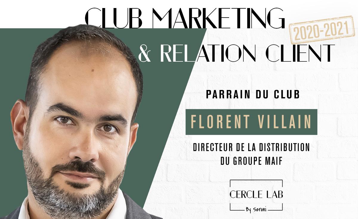 Club Marketing