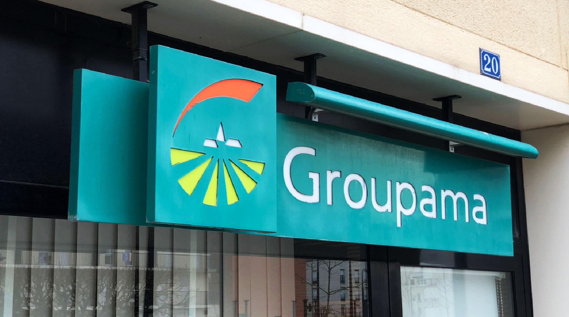 Résultats 2021 S1 : Groupama en forte croissance