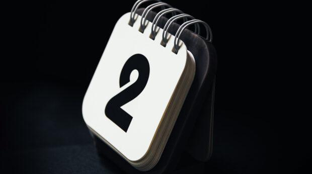 Fonctionnaires : Le calendrier de la réforme de la protection sociale