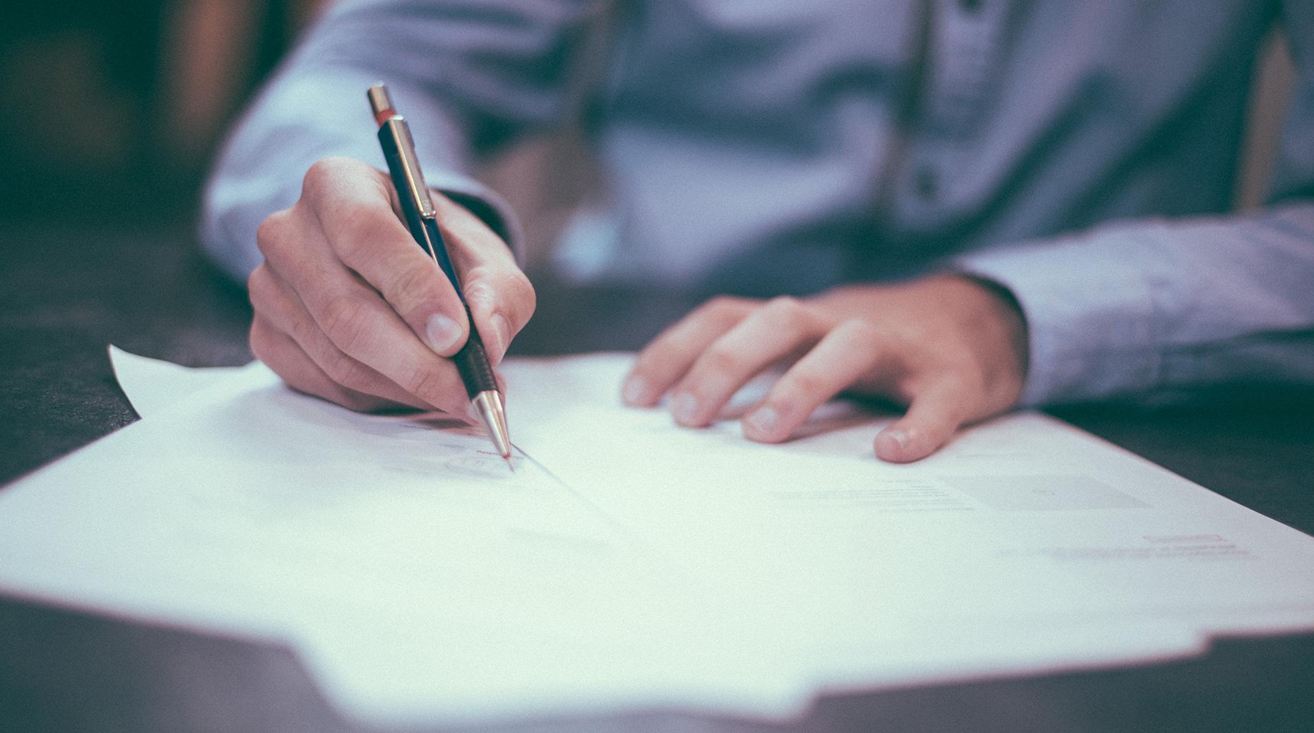 IJ des professions libérales : Quel impact sur les contrats prévoyance ?