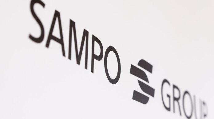 sampo group